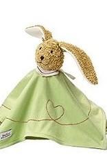 Kathe Kruse Bunny Towell Doll