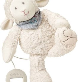 Kathe Kruse Lamb Musical