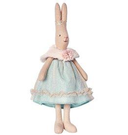 Maileg Mini Princess Sofia