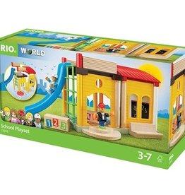 Brio BR-33943