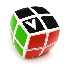 V-cube V-Cube 2