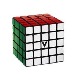 V-cube V-Cube