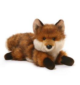 Gund Rocco the Fox