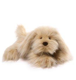 Gund Modowd  dog