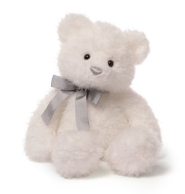 Gund Perry the bear