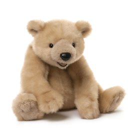 Gund Lolo the bear