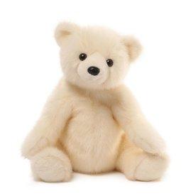 Gund Ivanka the Bear