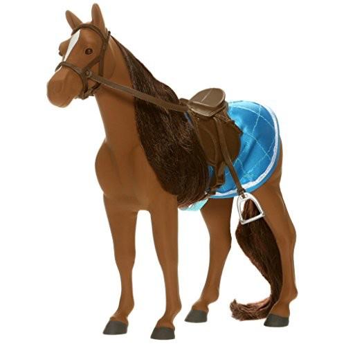 Arklu Sirius The Welsh Mountain Pony