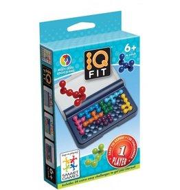 Jeu de société IQ Fit Smart Games