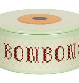 Maileg Bon Bon Tin Box