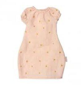 Maileg Mini Dress