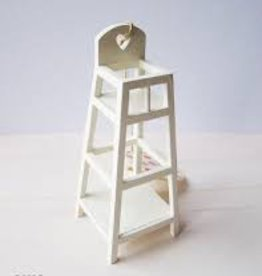 Maileg Mini High Chair