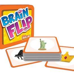 Foxmind Brain Flip Game