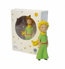 Bagnoles & bobinette The Little Prince Figurine