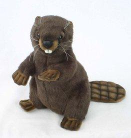 Hansa Beaver