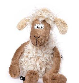 Beasts Tuff Sheep Sigikids Beasts