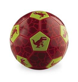 Crocodile Creek Dinosaurs Soccer Ball Crocodie Creek 7''