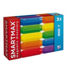 Smartmax SM-241027