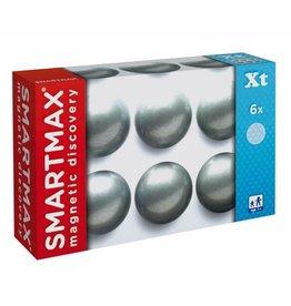 Smartmax Smartmax Balls