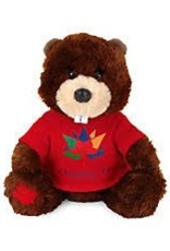 Gund Plush - 150th Celebration Beaver