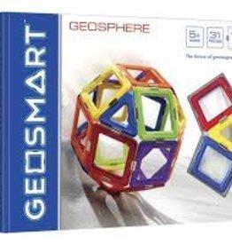 Geosmart Geosmart Geosphere 31 pcs