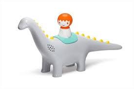 Kid'O Dino Myland - Kid'O