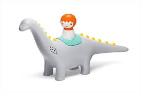 Kid'O Myland - Dino