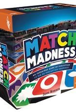 Foxmind Jeu Match Madness