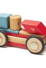 Tegu Tegu - Blocs de bois magnétiques