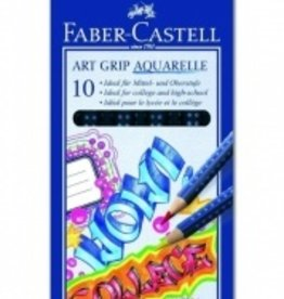 Faber-Castell FC-114210