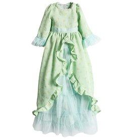 Maileg Robe de princesse