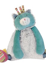 Moulin Roty Musical Cat