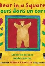 Barefoot Books Livre bilingue