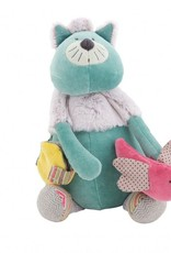 Moulin Roty MR-660048
