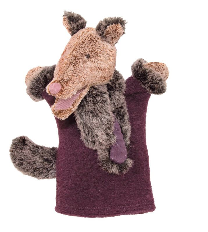 Moulin Roty MR-711211