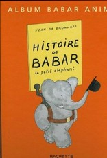 Livre en français