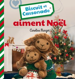 Livre Livre en français