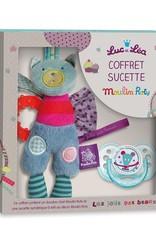 Moulin Roty Coffret cadeau pour bébé