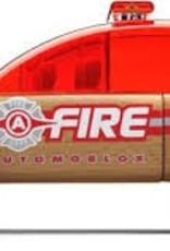 Automoblox AU-985019