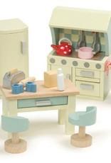 Le Toy Van Daisylane Kitchen Le Toy Van