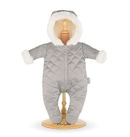 Corolle Snow suit