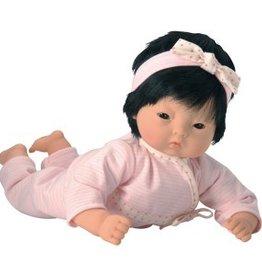 Corolle Bébé Yang