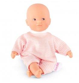 Corolle Mini baby