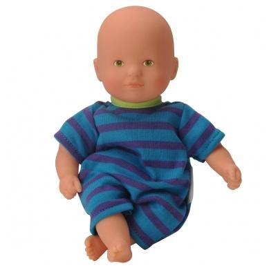 Corolle Mini bébé