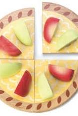 Le Toy Van Tarte aux pommes en bois