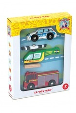 Le Toy Van TV-465