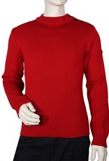 Armor Lux Fouesnant Sailor Sweater for kid size 8