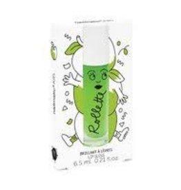 Nailmatic Rollette pomme verte (brillant à lèvres)