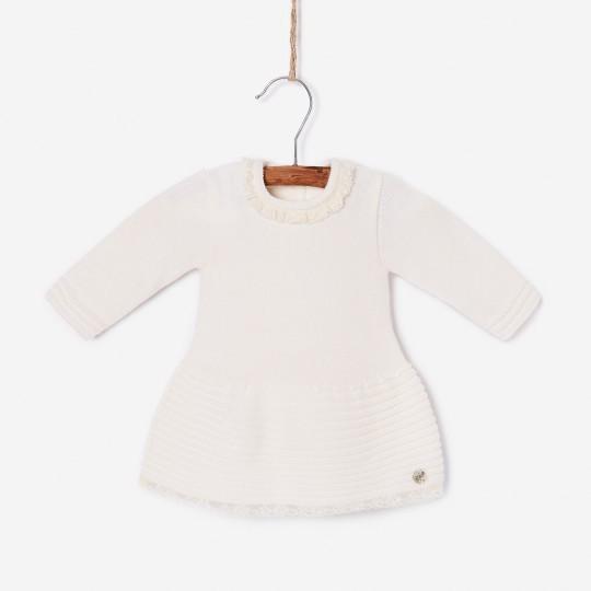 Vêtements Robe taille 18 mois