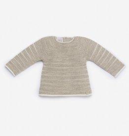 Vêtements Ensemble de tricot taille 2 pièces